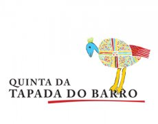 Quinta da Tapada do Barro
