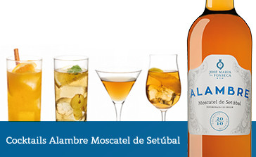 alambre-msocatel-cocktails