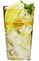 port-tonic-aperitief