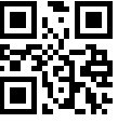 static-qr-code-without-logo