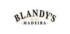 1975 Blandy Malmsey Vintage Madeira sweet